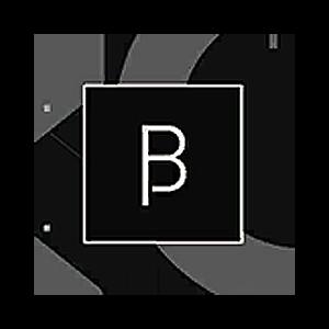 Valorant Player Card · Valorant Beta