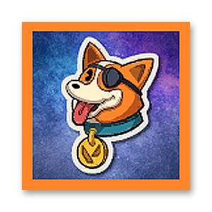 Valorant Player Card · Valorant Mascot