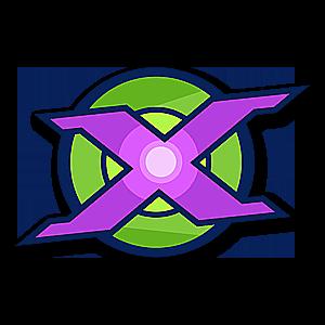Valorant spray · BlastX