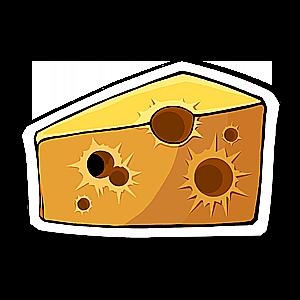 Valorant spray · Cheesy Shot