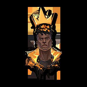 Valorant spray · Claim the Crown