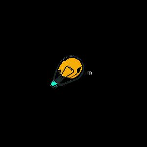 Valorant spray · Lights Out