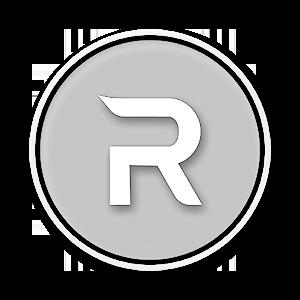 Valorant · 40Radianite Points