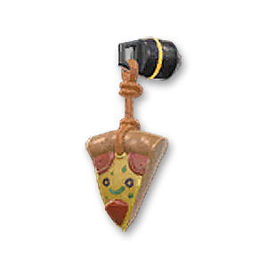 Valorant buddy · Pizza