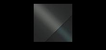 Upgraded skin chroma · Variant 2 Black