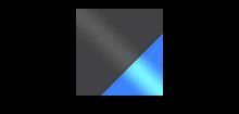 Upgraded skin chroma · Base