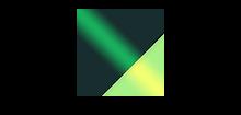 Upgraded skin chroma · Variant 1 Green