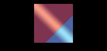 Upgraded skin chroma · Variant 3 Blue