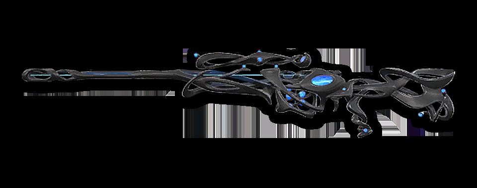 Spline Operator · Valorant weapon skin