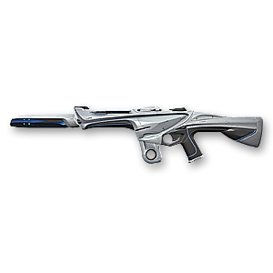 Valorant Ion weapon skin