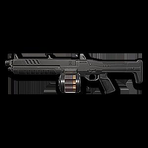 Valorant Standard weapon skin