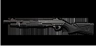 Bucky icon